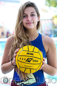 20140225_20140225_girls_waterpolo_0012