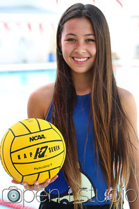 20140225_20140225_girls_waterpolo_0025
