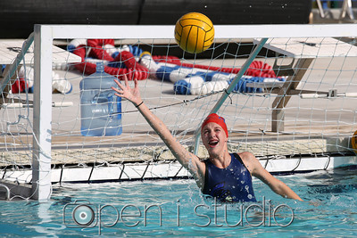 20140225_20140225_girls_waterpolo_0121