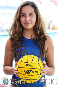 20140225_20140225_girls_waterpolo_0030