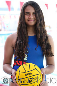 20140225_20140225_girls_waterpolo_0021