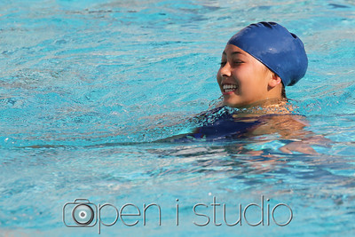 20140225_20140225_girls_waterpolo_0096
