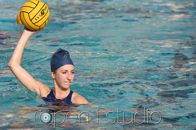 20140225_20140225_girls_waterpolo_0118