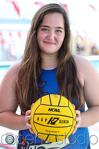 20140225_20140225_girls_waterpolo_0013