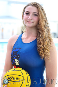 20140225_20140225_girls_waterpolo_0033