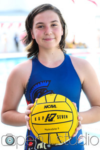 20140225_20140225_girls_waterpolo_0024