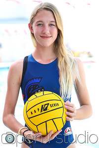 20140225_20140225_girls_waterpolo_0028