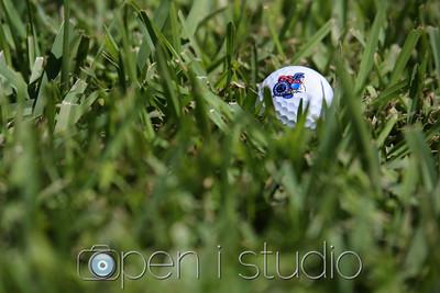 20140903__golf-30