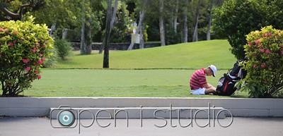 20140903__golf-40