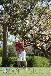 20140903__golf-43
