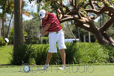 20140903__golf-45