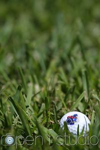 20140903__golf-29