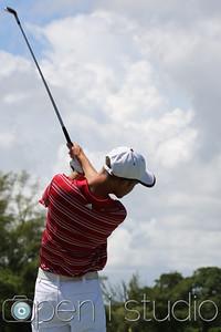 20140903__golf-22