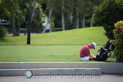 20140903__golf-39