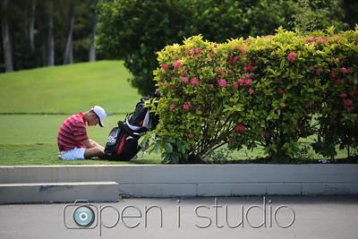 20140903__golf-38