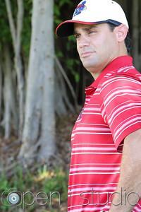 20140903__golf-6