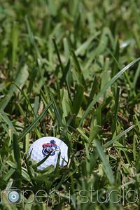 20140903__golf-23