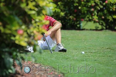 20140903__golf-42
