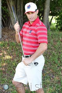 20140903__golf-8