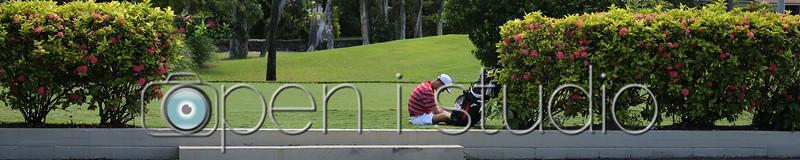 20140903__golf-37