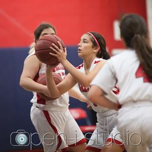 20141120_20141120_ms_girls_basketball_0033