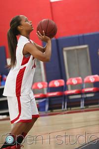 20141120_20141120_ms_girls_basketball_0031