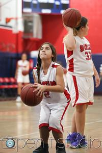 20141120_20141120_ms_girls_basketball_0045