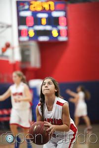 20141120_20141120_ms_girls_basketball_0035