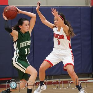 20141120_20141120_ms_girls_basketball_0053