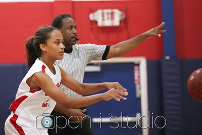 20141120_20141120_ms_girls_basketball_0050