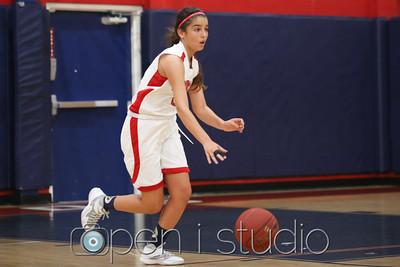 20141120_20141120_ms_girls_basketball_0054