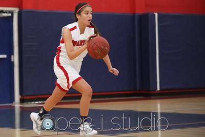 20141120_20141120_ms_girls_basketball_0055