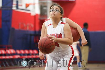 20141120_20141120_ms_girls_basketball_0043