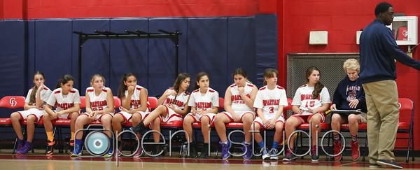 20141120_20141120_ms_girls_basketball_0049