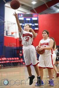 20141120_20141120_ms_girls_basketball_0046