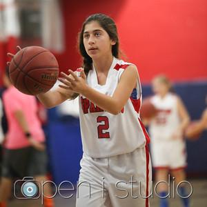 20141120_20141120_ms_girls_basketball_0034