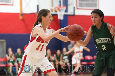 20141120_20141120_ms_girls_basketball_0051