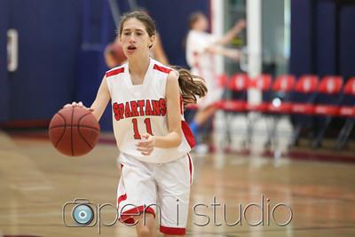 20141120_20141120_ms_girls_basketball_0028