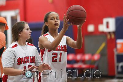 20141120_20141120_ms_girls_basketball_0047