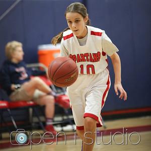 20141120_20141120_ms_girls_basketball_0040