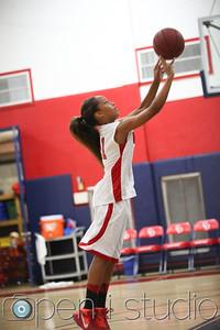 20141120_20141120_ms_girls_basketball_0032
