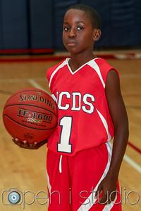 20141118_20141118_ms_jv_boys_basketball_0020
