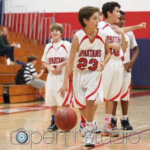 20141118_20141118_ms_jv_boys_basketball_0047