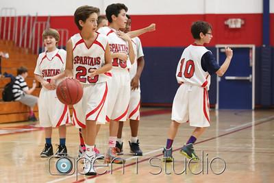 20141118_20141118_ms_jv_boys_basketball_0046