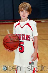 20141118_20141118_ms_jv_boys_basketball_0003