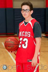 20141118_20141118_ms_jv_boys_basketball_0016