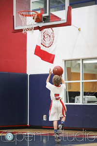 20141118_20141118_ms_jv_boys_basketball_0049