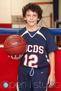 20141118_20141118_ms_jv_boys_basketball_0023