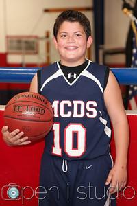20141118_20141118_ms_jv_boys_basketball_0027