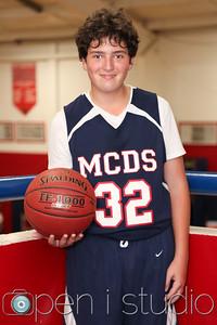 20141118_20141118_ms_jv_boys_basketball_0022
